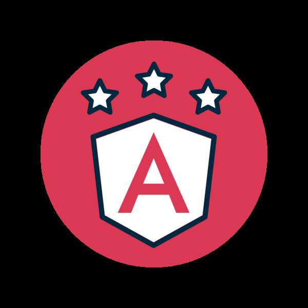 icon-angular-advanced